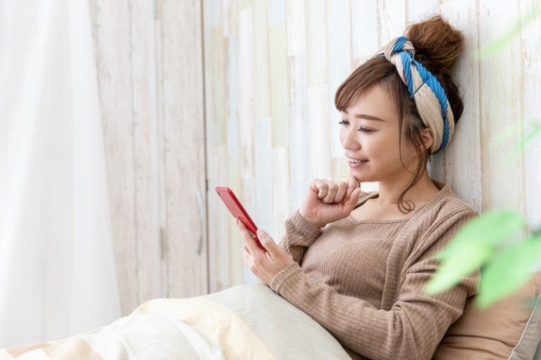 メンズエステのネットでの求人、どうするのがベスト?やっておくべき求人対策5選